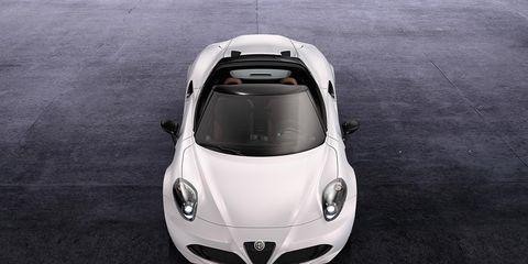 Mode of transport, Automotive design, Vehicle, Car, Headlamp, Performance car, White, Supercar, Automotive lighting, Hood,