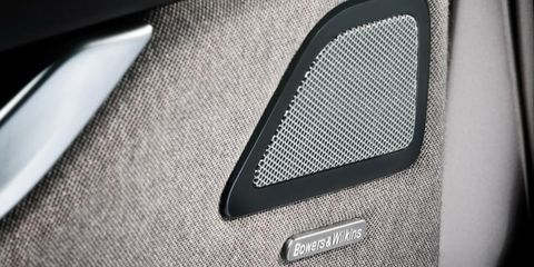 Carbon, Grey, Composite material, Silver, Leather,
