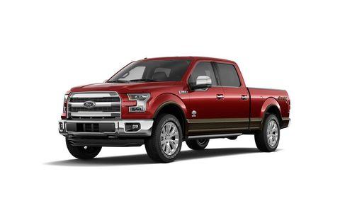 Tire, Motor vehicle, Wheel, Automotive tire, Automotive design, Vehicle, Land vehicle, Pickup truck, Rim, Truck,