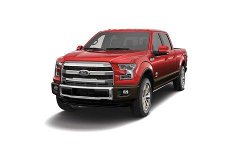 Motor vehicle, Tire, Automotive design, Automotive tire, Vehicle, Land vehicle, Automotive lighting, Grille, Rim, Hood,