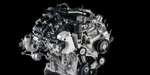 Auto part, Automotive engine part, Machine, Engine, Silver, Automotive engine timing part, Transmission part, Automotive super charger part,
