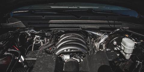 Engine, Automotive engine part, Screw, Nut, Kit car, Automotive super charger part,