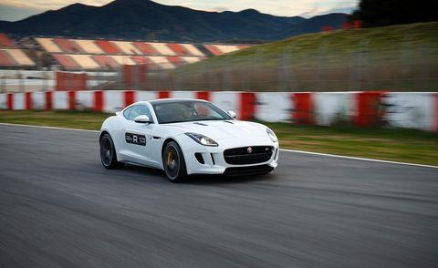 Tire, Automotive design, Vehicle, Road, Car, Performance car, Rim, Sports car, Hood, Automotive lighting,