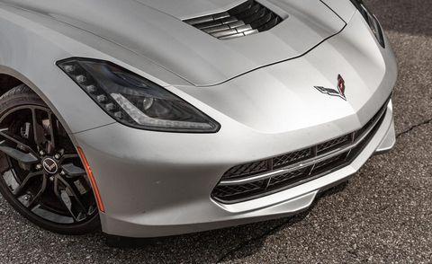 Automotive design, Vehicle, Rim, Automotive lighting, Performance car, White, Car, Headlamp, Fender, Alloy wheel,