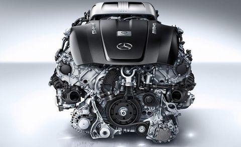 Engine, Black, Machine, Motorcycle accessories, Auto part, Automotive engine part, Metal, Design, Still life photography, Automotive super charger part,