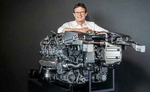 Glasses, Machine, Engineering, Engine, Auto part, Flash photography, Automotive engine part,