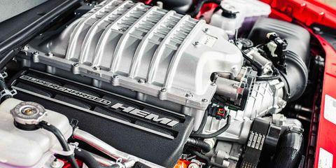Engine, Automotive air manifold, Machine, Automotive engine part, Automotive super charger part, Luxury vehicle, Kit car, Personal luxury car, Fuel line,