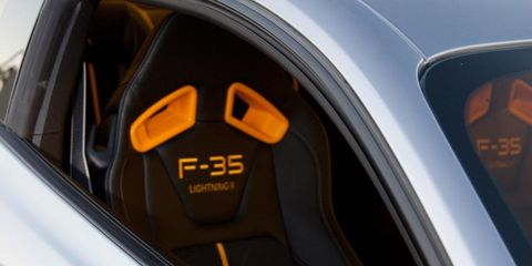 Motor vehicle, Automotive design, Amber, Orange, Luxury vehicle, Kit car,
