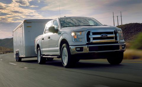 Tire, Motor vehicle, Wheel, Automotive tire, Automotive design, Transport, Vehicle, Road, Automotive exterior, Land vehicle,