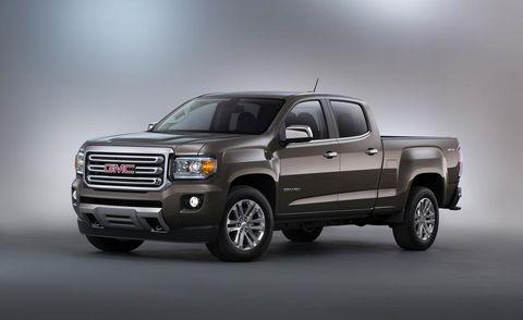 Tire, Wheel, Motor vehicle, Automotive tire, Automotive design, Vehicle, Automotive mirror, Land vehicle, Rim, Window,