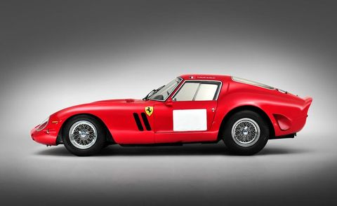 Tire, Wheel, Automotive design, Vehicle, Automotive tire, Red, Car, Sports car, Automotive wheel system, Fender,
