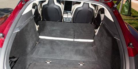 Motor vehicle, Mode of transport, Vehicle, Trunk, Car, Automotive exterior, Vehicle door, Car seat, Luxury vehicle, City car,