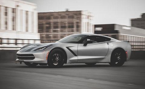 Tire, Wheel, Automotive design, Vehicle, Rim, Performance car, Supercar, Automotive lighting, Car, Fender,