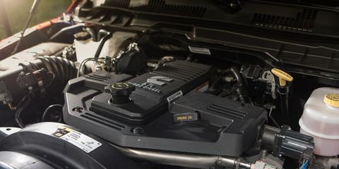 Automotive design, Engine, Automotive engine part, Machine, Automotive air manifold, Fuel line, Automotive fuel system, Automotive super charger part, Nut, Kit car,
