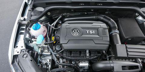 Engine, Car, Automotive engine part, Personal luxury car, Luxury vehicle, Automotive air manifold, Automotive super charger part, Hood, Kit car, Performance car,