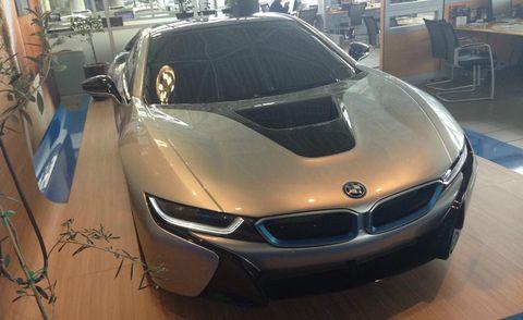 Motor vehicle, Mode of transport, Automotive design, Vehicle, Grille, Car, Hood, Personal luxury car, Performance car, Automotive exterior,