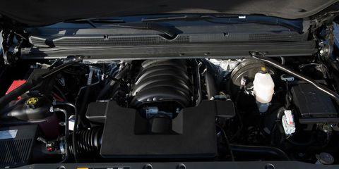 Engine, Automotive engine part, Automotive air manifold, Hood, Automotive super charger part, Automotive fuel system, Nut, Kit car, Personal luxury car,