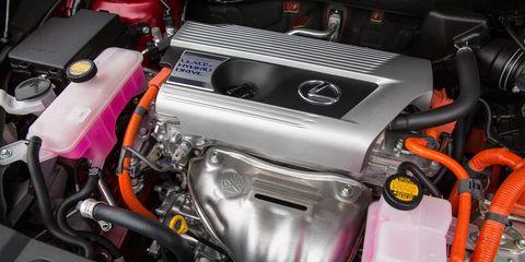 Engine, Automotive engine part, Automotive fuel system, Automotive air manifold, Automotive super charger part, Fuel line, Personal luxury car, Nut, Kit car, Carburetor,