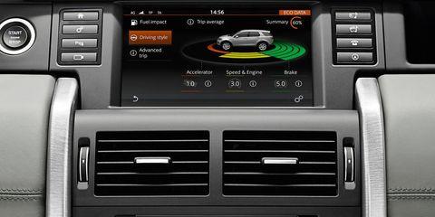 Electronic device, Automotive design, Vehicle audio, Technology, Electronics, Center console, Luxury vehicle, Multimedia, Radio, Satellite radio,