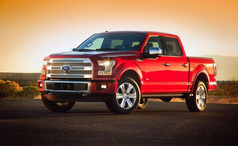 Tire, Motor vehicle, Wheel, Automotive tire, Automotive design, Vehicle, Land vehicle, Transport, Rim, Hood,
