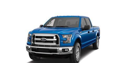 Motor vehicle, Tire, Automotive design, Blue, Automotive tire, Vehicle, Transport, Land vehicle, Automotive lighting, Rim,