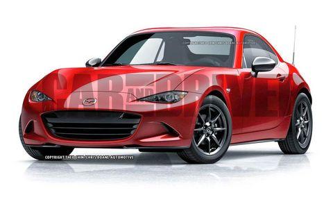 Automotive design, Mode of transport, Vehicle, Automotive lighting, Automotive mirror, Red, Performance car, Car, Automotive exterior, Hood,