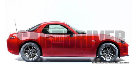 Tire, Automotive design, Vehicle, Alloy wheel, Rim, Red, Automotive lighting, Automotive exterior, Car, Automotive wheel system,