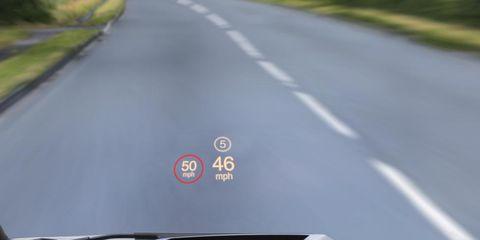 Land Rover Range Rover Evoque SW1 Wears the Union Jack – News – Car