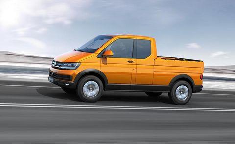 Tire, Motor vehicle, Wheel, Automotive design, Transport, Automotive tire, Vehicle, Pickup truck, Commercial vehicle, Automotive parking light,