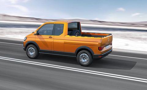 Motor vehicle, Tire, Wheel, Road, Automotive tire, Automotive design, Transport, Automotive parking light, Commercial vehicle, Rim,