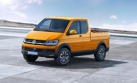 Tire, Wheel, Motor vehicle, Mode of transport, Automotive design, Transport, Product, Yellow, Automotive tire, Vehicle,