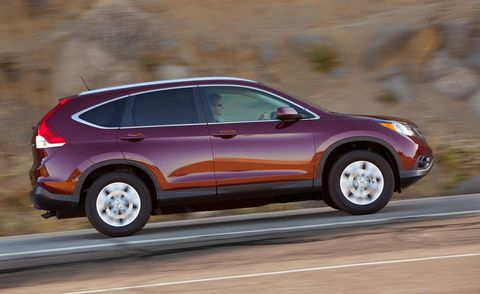 Tire, Wheel, Automotive design, Vehicle, Car, Fender, Automotive tire, Hatchback, Alloy wheel, Crossover suv,