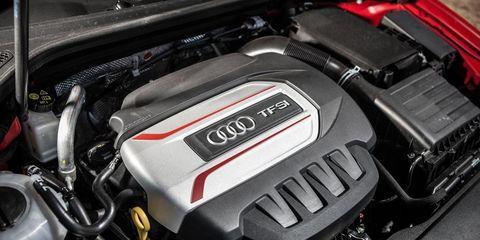 Engine, Personal luxury car, Luxury vehicle, Automotive engine part, Carbon, Motorcycle accessories, Kit car, Automotive super charger part,