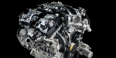 Machine, Space, Auto part, Automotive engine part, Engine, Silver, Still life photography,