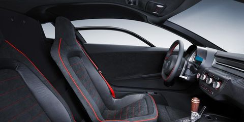 Motor vehicle, Steering part, Mode of transport, Automotive design, Steering wheel, Vehicle, Car, Automotive mirror, Center console, Personal luxury car,