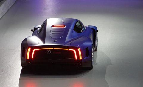 Automotive design, Automotive lighting, Automotive exterior, Car, Concept car, Fender, Supercar, Performance car, Sports car, Logo,