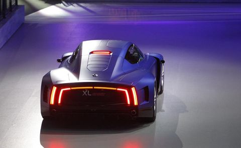 Automotive design, Automotive lighting, Automotive exterior, Car, Concept car, Sports car, Logo, Supercar, Performance car, Race car,