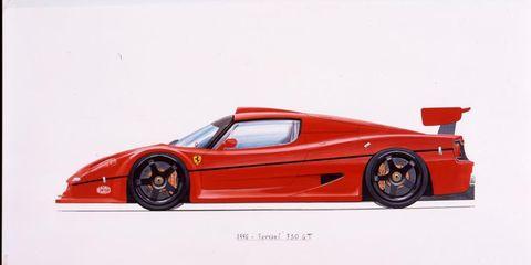 Tire, Wheel, Mode of transport, Automotive design, Transport, Vehicle door, Rim, Red, Car, Toy,