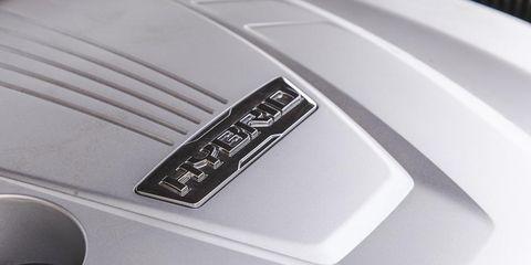Automotive design, Luxury vehicle, Carbon, Symbol, Personal luxury car, Kit car, Trademark,