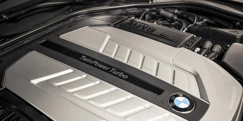 Luxury vehicle, Personal luxury car, Machine, Supercar,