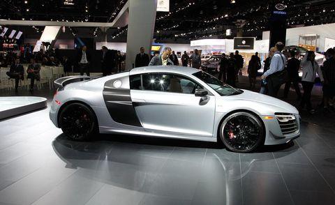 Tire, Wheel, Automotive design, Vehicle, Land vehicle, Event, Car, Exhibition, Personal luxury car, Auto show,