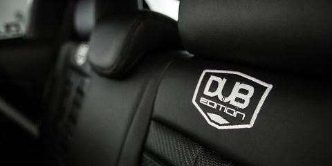Logo, Carbon, Luxury vehicle, Leather, Personal luxury car,