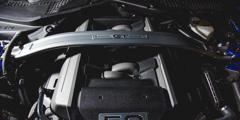 Engine, Automotive engine part, Automotive fuel system, Carbon, Motorcycle accessories, Automotive air manifold, Personal luxury car, Fuel line, Kit car, Automotive super charger part,