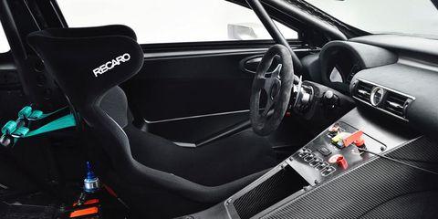 Motor vehicle, Mode of transport, Automotive design, Steering part, Vehicle, Steering wheel, Vehicle door, Automotive mirror, Car, Personal luxury car,