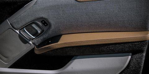 Brown, Tan, Leather, Beige, Vehicle door, Luxury vehicle, Automotive door part,