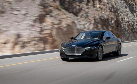 Automotive design, Grille, Car, Rim, Hood, Fender, Personal luxury car, Alloy wheel, Luxury vehicle, Bumper,