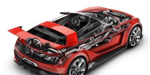 Tire, Wheel, Automotive design, Vehicle, Vehicle door, Car, Rim, Automotive exterior, Red, Automotive lighting,