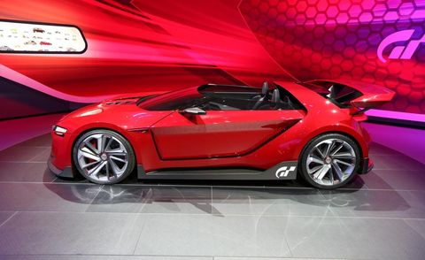 Tire, Wheel, Automotive design, Vehicle, Alloy wheel, Concept car, Car, Vehicle door, Rim, Fender,
