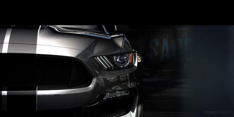 Automotive design, Automotive lighting, Headlamp, Automotive exterior, Grille, Hood, Car, Automotive fog light, Fender, Performance car,