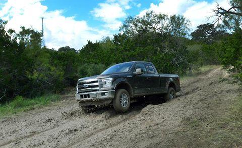Tire, Wheel, Automotive tire, Vehicle, Automotive design, Land vehicle, Landscape, Rim, Hood, Grille,